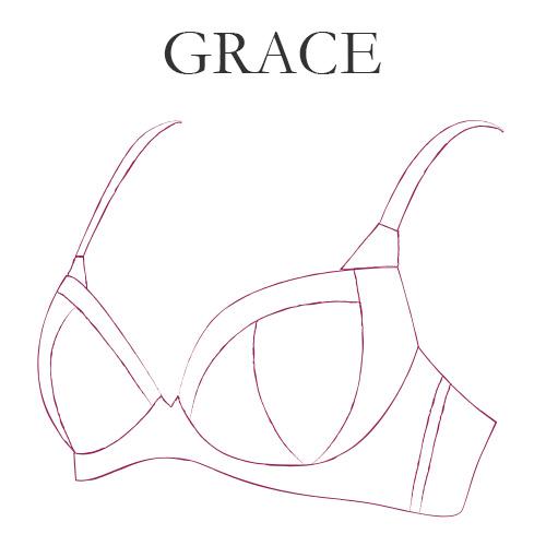 GRACE(グレース)